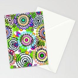 Locomotion... Stationery Cards