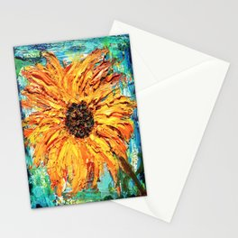 Memphis Blues Stationery Cards