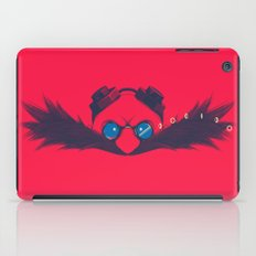 Dr. Robotnik & Sonic iPad Case
