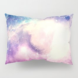 New Horizons Pillow Sham