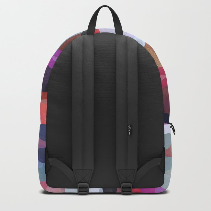 Graphic 44 Backpack