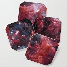 Eta Carinae Coaster