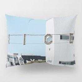 NICE Street Pillow Sham