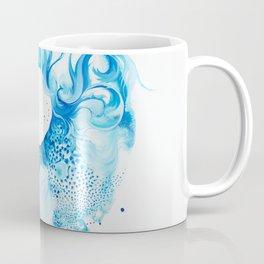 Sea& Me 26 Coffee Mug