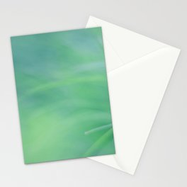 Tropical NO3 Stationery Cards