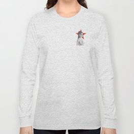 Stargirl Long Sleeve T-shirt