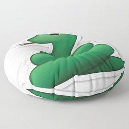 Snek Floor Pillow