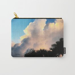 Florida Dreaming Carry-All Pouch