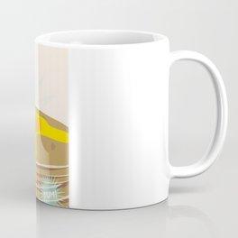 Flapjack Frenzy Coffee Mug