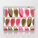 Owls by lydiameiying