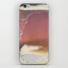 Pure Chemistry 02 iPhone & iPod Skin