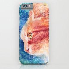 Stardust iPhone 6s Slim Case