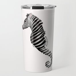 ZEAHORSE Travel Mug