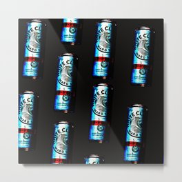 drink up II Metal Print