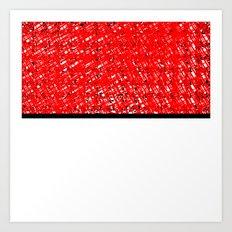 protivan Art Print