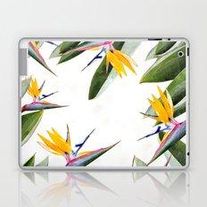 Bird of Paradise #society6 Laptop & iPad Skin