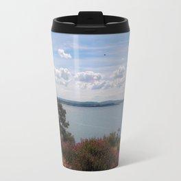 Harbour View Travel Mug