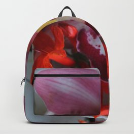 Chinese, If You Please Backpack