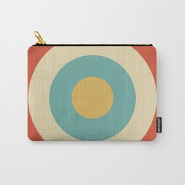 Molokini Carry-All Pouch