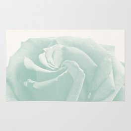 MINT AND YOGURT Rug