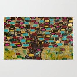 :: Jewel Tree :: Rug