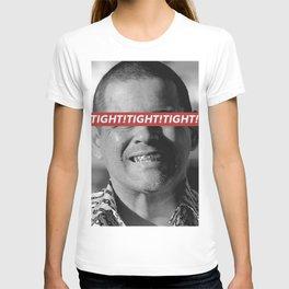 TUCO SALAMANCA T-shirt