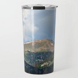 Bowen Mountain 2018 Study 4 Travel Mug