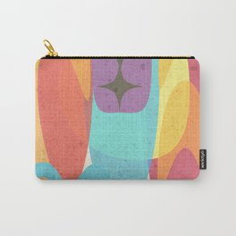 Surf 5 Carry-All Pouch