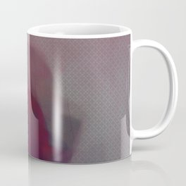 edifice 2 Coffee Mug