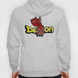 Dodge Demon Hoody