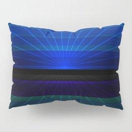 TakeMeToTheShore 04 Pillow Sham