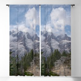 Pine Ridge Blackout Curtain