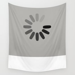 Wait for it... Wall Tapestry
