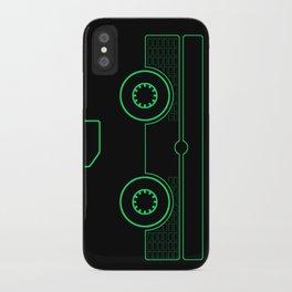 OBSOLETE iPhone Case