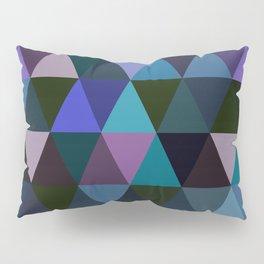 Abstract #293 Pillow Sham