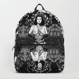 Lovestruck Backpack