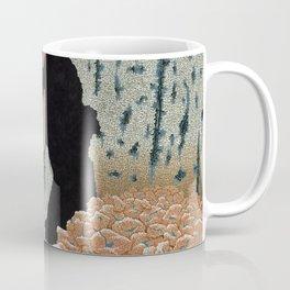 the mold eaters Coffee Mug