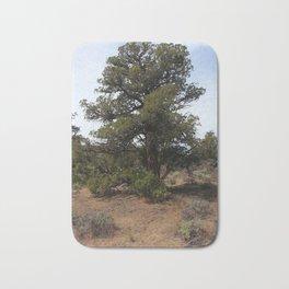 Juniper Tree Bath Mat