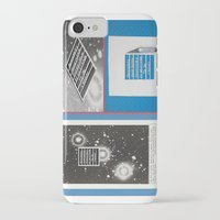 john mayer iPhone & iPod Cases featuring Rachel Mayer Art by Rachel Mayer Art