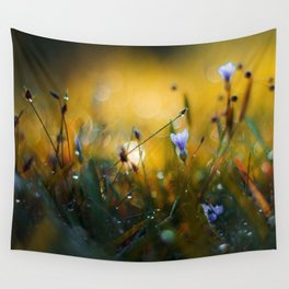 The Valley of Giants Wall Tapestry