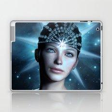 Starlight Beauty Laptop & iPad Skin