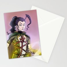 Souls. Stationery Cards