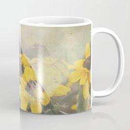 Nesting Coffee Mug