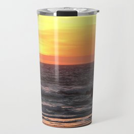Another day has come and gone... Travel Mug