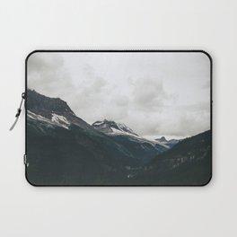 Mountain Valley Laptop Sleeve