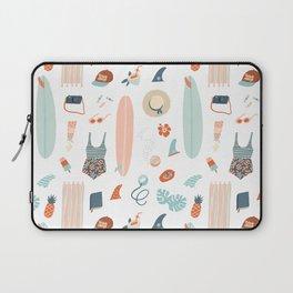 Summer kit Laptop Sleeve