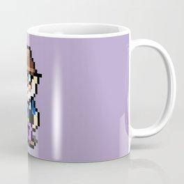 Alec - Mother 3 Coffee Mug