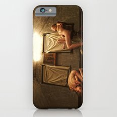 Attic iPhone 6s Slim Case