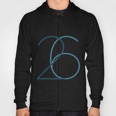26 Hoody