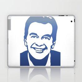 Dick Clark Laptop & iPad Skin